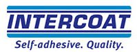 Intercoat – Labels, Screen Printing Films, Sign Vinyls, LFP Films Logo